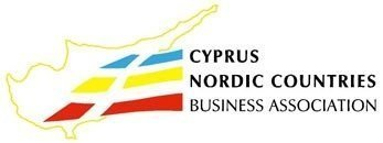 Cyprus-Nordic Countries Business Association